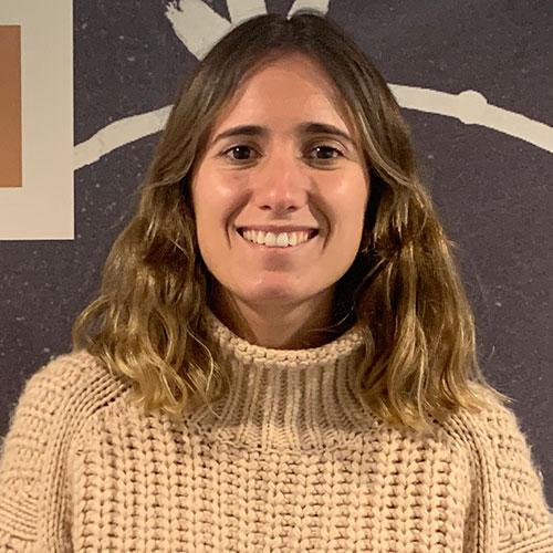 Loreto Ruiz-Tagle