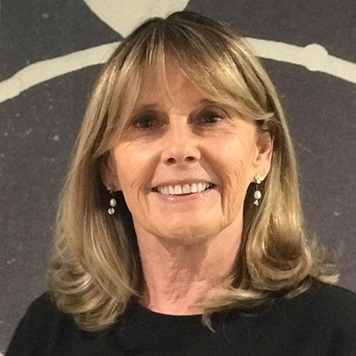 María Elena Subercaseaux