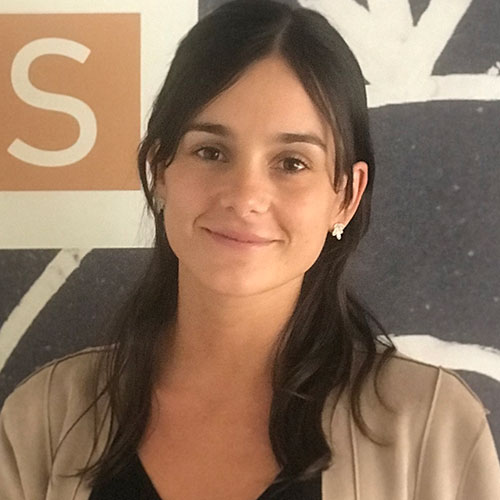 Paula Uriarte