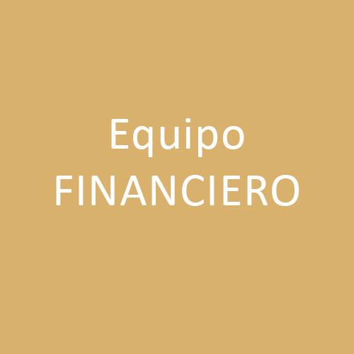 Equipo Financiero